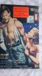 KUYPER, Eric de - De verbeelding van het mannelijk lichaam. Naakt en gekleed in Hollywood 1933 - 1955