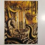 - 20th Century Decorative Arts