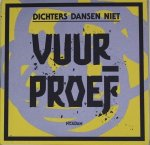 Duijnhoven, Serge van - Vuurproef