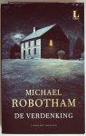 Robotham, Michael - De verdenking