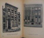 Gelder, Dr H.E. van - De historische schoonheid van 's-Gravenhage (Heemschut-Serie)