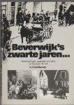 Camfferman,Ir.J. - Beverwijk's zwarte jaren...