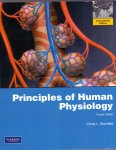 Stanfield Cindy L. (ds1234) - Principles of human physiology , 4th edition