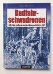 Hinrichsen, H. - Radfahrschwadronen - Fahrräder im Einsatz bei der Wehrmacht 1939-1945