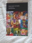 Gauntlett, David - Media, Gender and Identity. An introduction