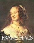 S. Slive - Frans Hals