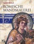 Mielsch, Harald - Römische Wandmalerei
