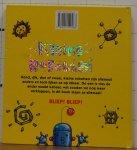 Brownlow, Mike - Kleine Robotten
