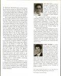 Jian Min Wen, Garry Seifert - Warm Disease Theory - Wen Bing Xue