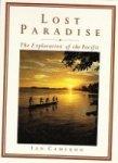 Cameron, I - Lost Paradise