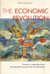 Hoogendyk (ds1324) - Economic revolution