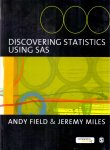 Field, Andy (ds1216) - Discovering Statistics Using SAS