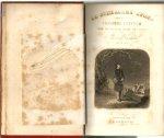 ds. E.C. van Koetsveld - DE  OUDEJAARSAVOND  1860