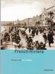Collas, Philippe / Villedary, Éric - Edith Wharton's French Riviera