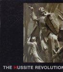 Jiri Kejr - The Hussite Revolution