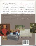 Aanzien van - Willem Velema (samenstelling) - HET AANZIEN VAN EEN MILLENNIUM - KRONIEK VAN HISTORISCHE GEBEURTENISSEN VAN DE LAGE LANDEN 1000-2000