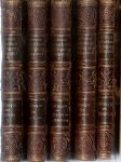 Spillmann S.J., Joseph - Geschichte der Katholikenverfolgung in England 1535-1681 Die englischen Märtyrer seit der Glaubensspaltung