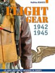 Bianchi, M - Flight Gear, US  Army Air Force Aviators in Europe 1942-1945