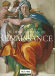 Wundram, Manfred - Schilderkunst van de Renaissance