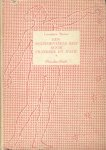 Sterne, Laurence (Mr. Yorick - Een sentimenteele reis door Frankrijk en Italië door Mr. Yorick