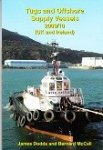 Dodds, J. and B. McCall - Tugs and Offshore Supply Vessels 2009/10