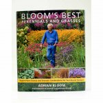 Bloom Adrian - Bloom's best Perrenials and Grasses