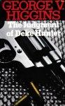 Higgins, George V. - The Judgment of Deke Hunter