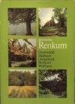 MOOIJ, M.E - Gemeente Renkum - Doorwerth, Heelsum, Oosterbeek, Renkum, Wolfheze