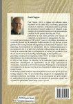 Flapper, Paul - WIJSBEGEERTE & SPIRITUALITEIT