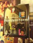 Os, Henk van - Beeldenstorm naar keuze plus Beeldenstorm dl 1 t/m 5