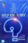 Sirshree Tejparkhi - Self enquiry with understanding