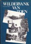Ploeg, W.H.van der - Wildervank van Toen