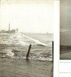 Vos, J.G.  Fotos  van  Wim K. Steffen - Achter Rijn en IJssel.  Zwervend door Achterhoek en Liemers.