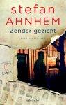 Stefan Ahnhem - Zonder gezicht