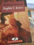 Styron, W. - Sophie's keuze / druk 30