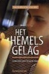 Peter Hendriks & Tom Schoemaker - Het Hemels Gelag