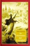 Bunyan, John - De Christinnereis naar de eeuwigheid *nieuw*
