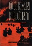 Ministery of Information - Ocean Front : The story of the war in the Pacific 1941- 44