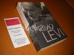 Thomson, Ian. - Primo Levi.