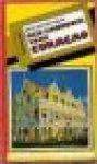 Helm, Rien van der - Reis-handboek voor Curaçao       (4e geheel herziene en uitgebreide druk)