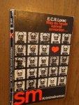 Lorac, E.C.R. - Was du heute kannst ermorden...