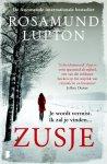 Lupton, Rosamund - Zusje