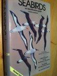 Harrison, Peter - Seabirds, an identification guide