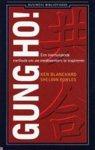 K. Blanchard & S. Bowles - Gung Ho!
