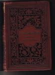 Groot, D. de; Leopold, L.; Rijkens, R.R. - Nederlandsche Letterkunde, De voornaamste schrijvers der vier laatste eeuwen ,eerste  deel