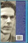 Artus Russell Foto achterzijde omslag Han Koppers - Onpersoonlijkheid