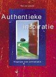 Leeuwen, R. van - Authentieke inspiratie