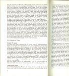 Wegman  H.A.J. Omslagontwerp M. Rijnders  te Eindhoven - Geschiedenis van de christelijke eredienst in het westen en in het oosten  Een wegwijzer