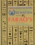 Pemberton, D. - De glorie van het Oude Egypte  Schatten van de farao's