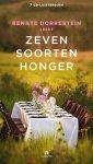 Dorrestein, Renate - Zeven soorten honger